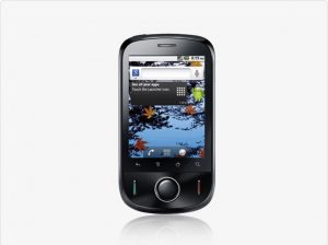 top 10 android phones in india 2013