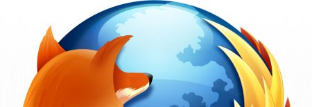 firefox for android download to pc