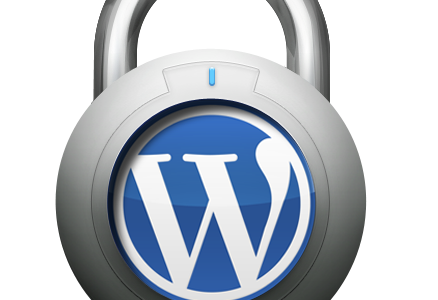 plugins for wordpress security