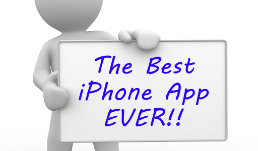 ways to promote iphone app