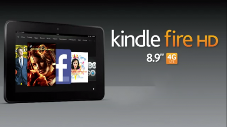 fire hd 4g lte