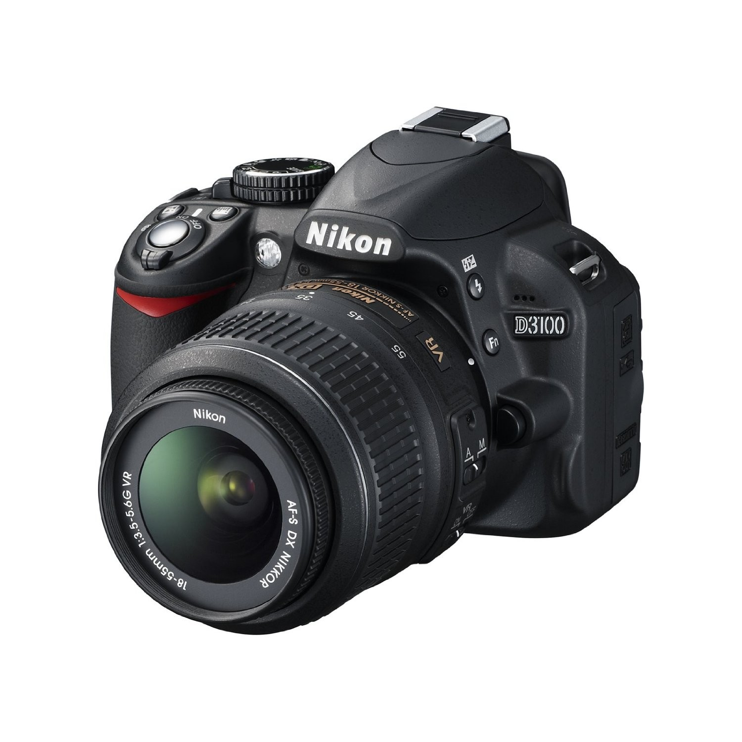 Camera Cheapest Canon Dslr Camera 5 best cheap dslr camera affordable with premium features nikon d3100