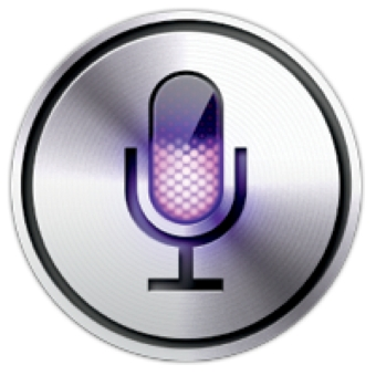 top siri alternatives for android iphone