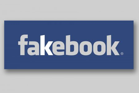 find delete prevent fake facebook account using your photo