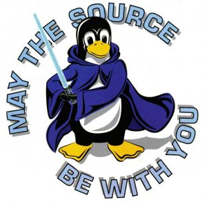 why open source software is better