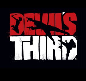 devils third for ps3