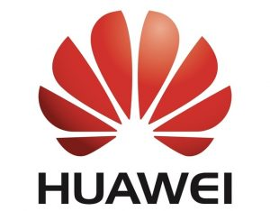 huawei ascend w1 and ascend d2 ces 2013