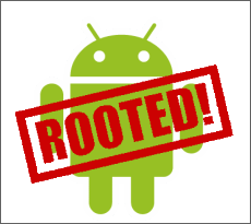 Advantages of Rooting Android Phone