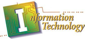 Information Technology - IT
