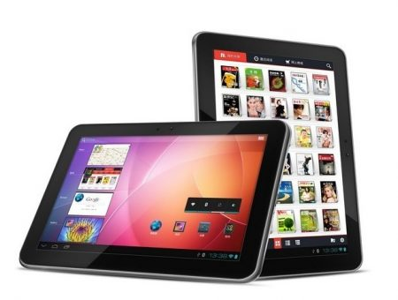 cheap tablet pc with JB