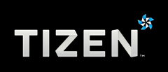 what is tizen os