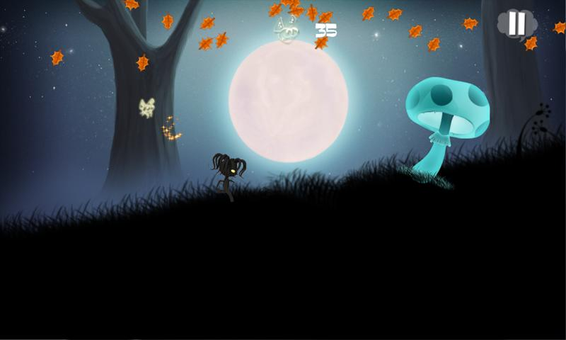 best free games for android tablet 2013