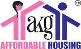 AKG Affordable Housing