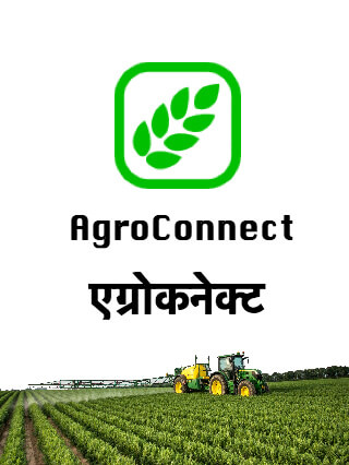 AgroConnect